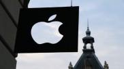 Apple Developing Own Search Engine Despite Google's Dominance; Will It Work?