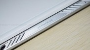Asus ROG Zephyrus G14 Review: Gaming Laptops Redefined
