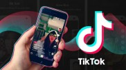 Microsoft Likely To Acquire TikTok India's Operation By Mid September