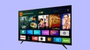 Kodak Introduces 7XPRO, CA Android TV Lineup In India: Price, Specifications