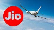 How Reliance Jio's In-Flight Connectivity Works: Here Are All Details