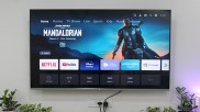 Mi QLED TV 4K First Impressions: Upping The Game With Better Audio-Video Performance