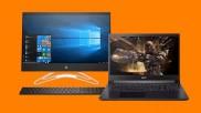 Flipkart Big Saving Days Sale 2021 Offers On Best Laptops And Desktops