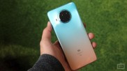 Xiaomi Mi 10i Quick Review: Pros, Cons, And The X-Factor