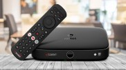 Airtel Launches Xstream Set-Top Box Upgrading Offer