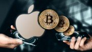 Will Apple Jump The Cryptocurrency Wagon? It Should!