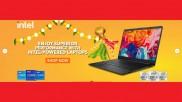 Vijay Sale Ugadi  And Gudi Padwa Sale: Discount Offers On Laptops