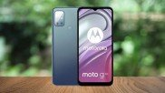 Moto G20 With 90Hz Display Launching Soon: Everything We Know So Far
