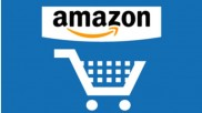 Is Amazon Delivering Products During Lockdown In India? Can You Place Regular Orders?