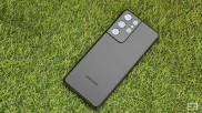 Top 10 Camera Smartphones To Buy At Flipkart Big Saving Days Sale And Amazon Prime Day Sale 2021