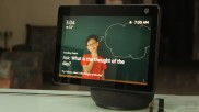 Amazon Echo Show 10 Review: Smartest Smart Speaker?