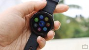 Maxima Max Pro X4 Review: Well-Built, Feature-Loaded Smartwatch