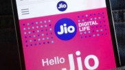 Reliance Jio Brings Emergency Data Loan Facility: How To Use
