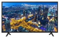 iFFALCON LED Smart TV (32F2)