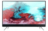 Samsung LED Smart TV (49K5300)