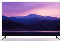 Xiaomi Mi LED Smart TV 4 PRO