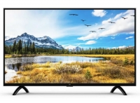 Xiaomi Mi LED Smart TV 4A PRO