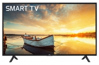 TCL G400 Series LED Smart TV (32G400)