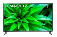 LG Full HD LED Smart TV (43LM5600PTC)