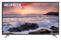 TCL P65 Series 4K LED Smart TV (50P65US)