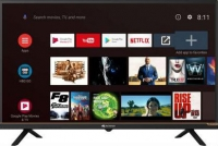 Micromax LED Smart Android TV (32CAM6SHD)
