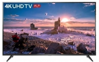 iFFALCON AI 4K LED Smart Android TV (55K31)