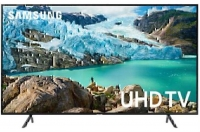 Samsung 4K Smart UHD TV (UA49RU7100KXXL)
