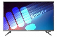 Micromax Canvas Smart TV (40 Canvas 3)