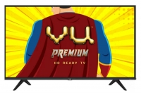 VU Premium Android Smart TV (32US)