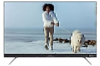 Nokia Smart Android TV (43TAUHDN)