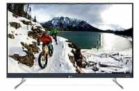 Nokia Smart Android TV (50TAUHDN)