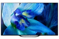 Sony A8G Android Smart TV (KD-65A8G)