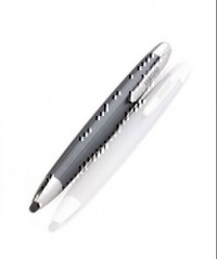 C Pen Stylus for Samsung Galaxy S3 I9300