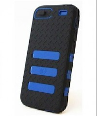 Gecko Case for iPhone 5