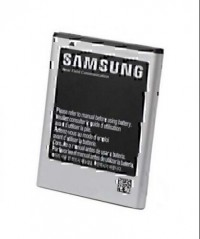 Samsung Galaxy Note N7000 Battery