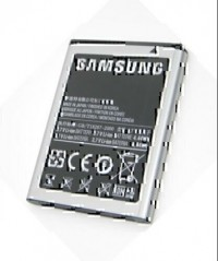 Samsung Galaxy Y S5360 Battery