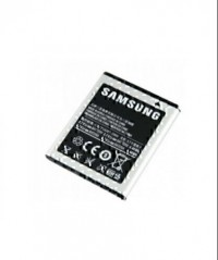 Samsung Wave S5253 Battery