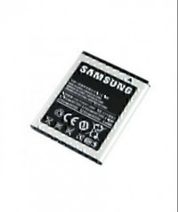 Samsung Wave 723 S7233 Battery