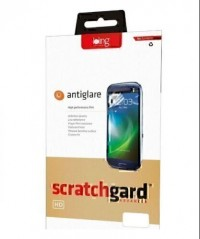 Scratchgard Anti Glare Screen Protector for Samsung Galaxy Note 2 N7100