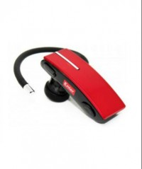 Enter ES 20BH Bluetooth (Red)