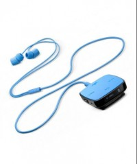 Nokia Bluetooth Stereo Headset BH-221
