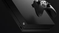 Xbox One vs Xbox One S vs Xbox One X: Which one should you buy