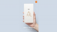 Xiaomi Officially Announces The Discontinuation Of Mi Max And Mi Note