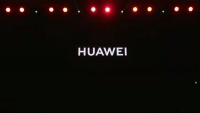 Huawei's Developer Day Summit 2020: Announcements