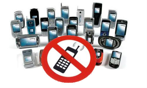 Mobile phones Banned for Women in Sunderbadi Village in Bihar