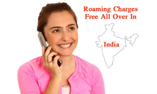 DoT to implement free national roaming starting March 2013