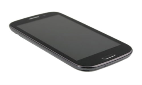 Wickedleak Wammy Sensation: Samsung Galaxy S3 Competitor at Rs 16,000