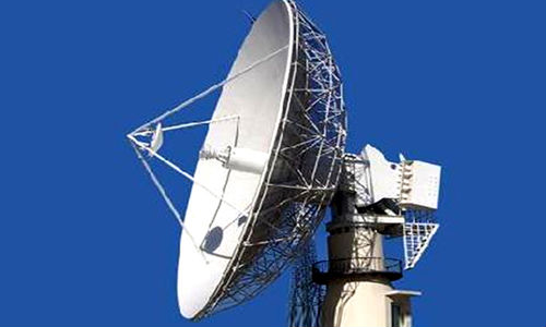 2G Spectrum was Auction in all Prescribed Telecom Service Areas: Govt