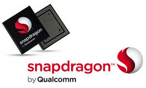 Qualcomm unveils new Quad Core Snapdragon S4 chipsets