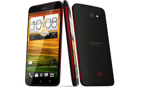 HTC Butterfly Gets Pre Order Status in UK: When Is It Coming to India?